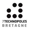 7TBZH-logo-100100