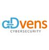 ADVENS-logo-100100