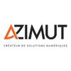 AZIMUT-logo-100100