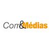 COM&MEDIAS-logo-100100