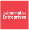 JDE-logo-100100