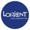 LA-logo-100100