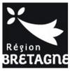 RB-logo-100100